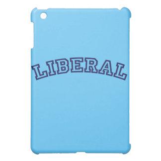 Caso liberal del iPad