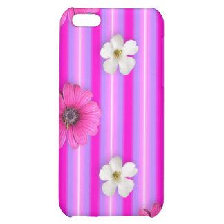 caso lindo del iPhone 4S