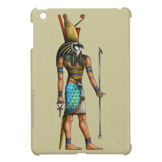 Caso listo del iPad de Horus mini iPad Mini Carcasa