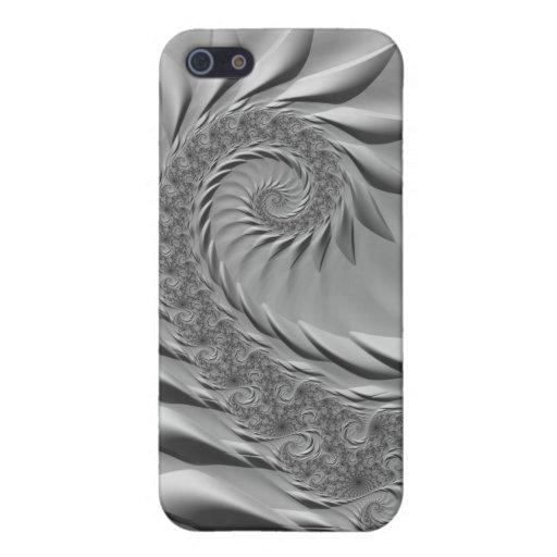 Caso listo del iPhone 5/5S del caso iPhone 5 Carcasa