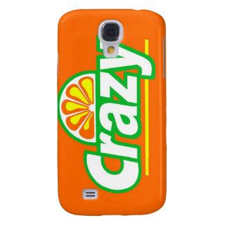 Caso loco del iPhone 3
