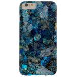 Caso más del iPhone 6 abstractos artsy de las Funda De iPhone 6 Plus Barely There