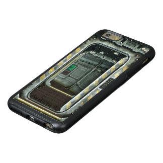 Caso más del iPhone 6 de OtterBox de la entrada Funda Otterbox Para iPhone 6/6s Plus