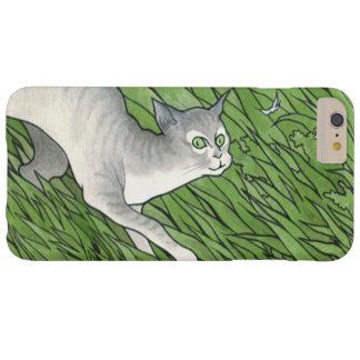 """""""Caso más del iPhone 6 del tigre del Faery"""" Funda Para iPhone 6 Plus Barely There"""