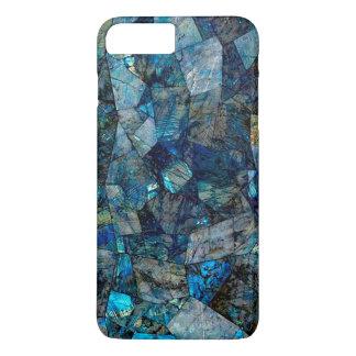 Caso más del iPhone 7 abstractos artsy de la Funda iPhone 7 Plus