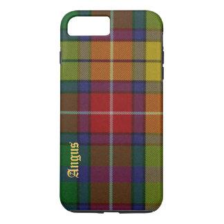 Caso más del iPhone 7 coloridos de la tela Funda iPhone 7 Plus