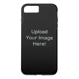 Caso más del iPhone 7 de la carga por Funda iPhone 7 Plus
