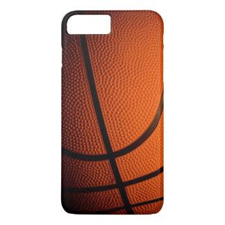 Caso más del iPhone 7 del baloncesto Funda iPhone 7 Plus