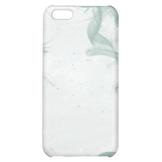 Caso mate del final del iPhone 5 listos de la caja