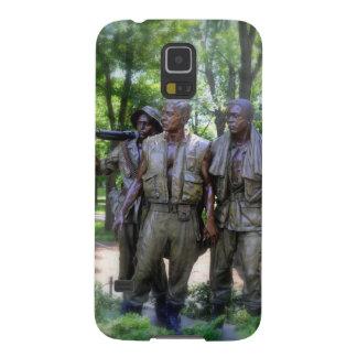 Caso militar de Samsung S5 Funda Para Galaxy S5