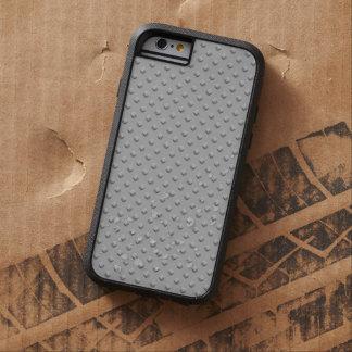 Caso militar del iPhone 6 de la protección del Funda De iPhone 6 Tough Xtreme