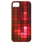 Caso moderno de moda del iPhone iPhone 5 Cárcasa