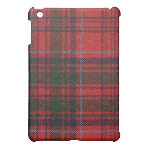 Caso moderno del iPad de Drummond