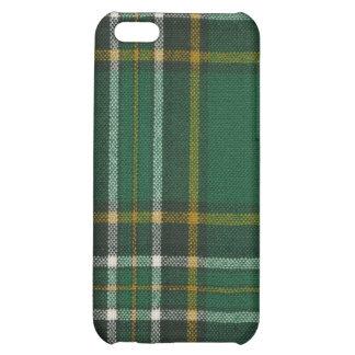 Caso nacional irlandés de IPhone 4 del tartán