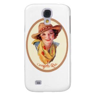 """""""Caso occidental de IPhone 3 de la regla de las va"""