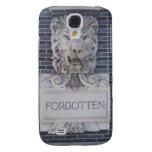 Caso olvidado del iPhone 3G