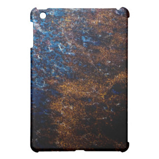 Caso oxidado