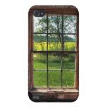Caso para el iPhone 4/4S por memorias     de la mo iPhone 4/4S Carcasa