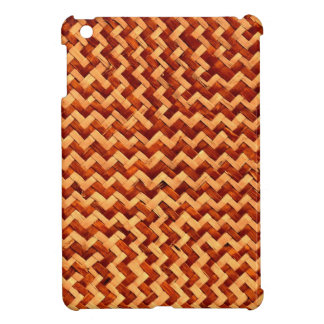 Caso perdido 3 iPad mini protectores