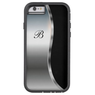 Caso profesional del iPhone 6 del negocio de los Funda Para iPhone 6 Tough Xtreme
