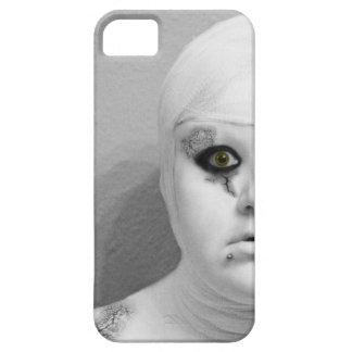 Caso psico iPhone 5 funda
