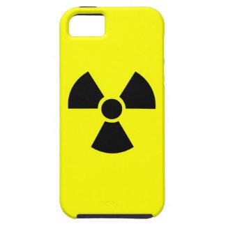Caso radiactivo del iPhone 5 iPhone 5 Carcasas