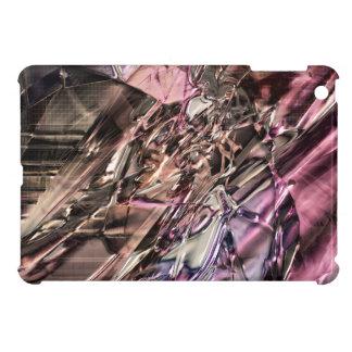 Caso radical del iPad del arte 30
