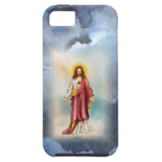 Caso religioso iPhone5 iPhone 5 Fundas