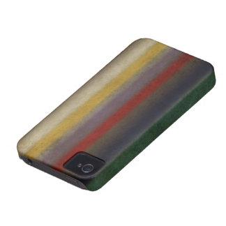 caso Rupydetequila del iPhone 4-4s Carcasa Para iPhone 4 De Case-Mate