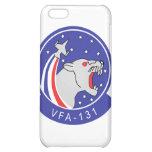 Caso salvaje del iPhone VFA-131
