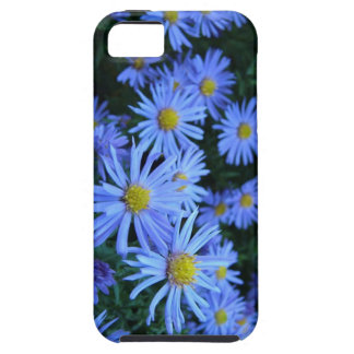 Caso salvaje fresco del iPhone 5 de Zazzle del Funda Para iPhone SE/5/5s