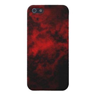 Caso sangriento iPhone 5 coberturas