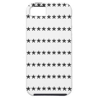 CASO SHELL DURO DE IPHONE iPhone 5 FUNDA