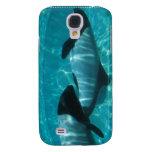 Caso subacuático del iPhone 3G de las ballenas