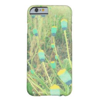 Caso unido colores del iPhone 6 del país de las Funda Para iPhone 6 Barely There
