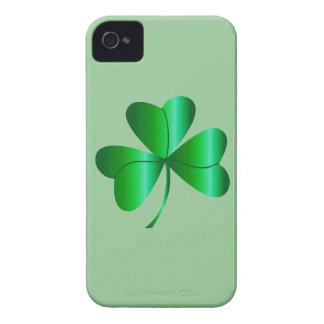 Caso universal de Barely There del iPhone 4 de la Carcasa Para iPhone 4 De Case-Mate