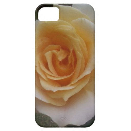 Caso universal del YELLOCase-Compañero iPhone5 iPhone 5 Carcasa