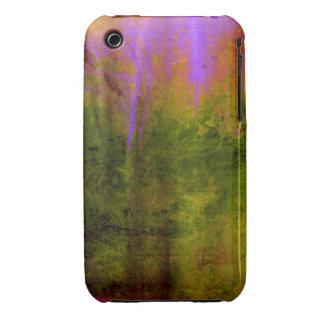 Caso urbano del iPhone 3 (cadera) + adaptable Case-Mate iPhone 3 Coberturas