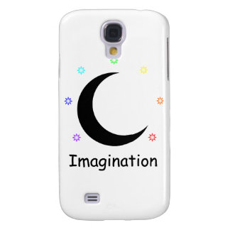 Caso v2 de Iphone 3 de la imaginación
