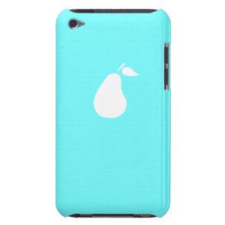 caso victorioso de iCarly/PearPod Case-Mate iPod Touch Cárcasas