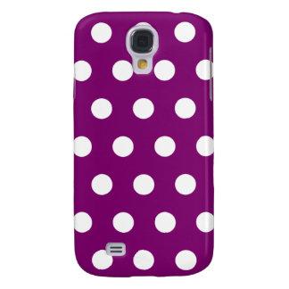 Caso vivo de HTC del lunar violeta