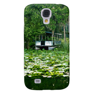 Caso vivo de HTC Funda Para Galaxy S4