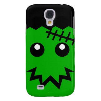 Caso vivo lindo de Frankenstein HTC