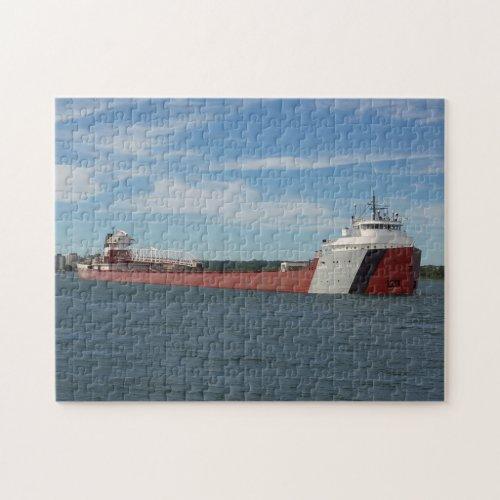 Cason J Callaway jigsaw puzzle
