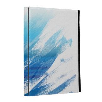 Casos abstractos del iPad