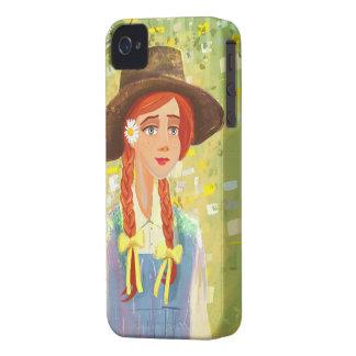 casos bonitos del iPhone 4 4S Case-Mate iPhone 4 Funda