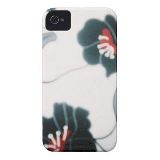 Casos de encargo del iPhone 4/4S de la casamata Carcasa Para iPhone 4