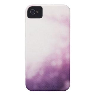 Casos de encargo del iPhone 4/4S de la casamata Case-Mate iPhone 4 Carcasa