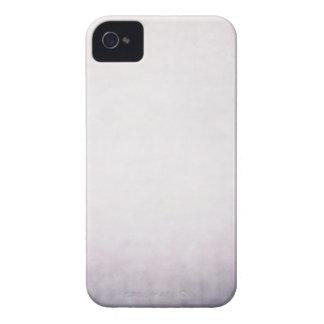 Casos de encargo del iPhone 4/4S de la casamata Funda Para iPhone 4 De Case-Mate