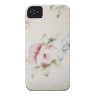 Casos de encargo del iPhone 4/4S de la casamata iPhone 4 Cárcasas